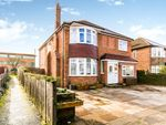 Thumbnail to rent in Patch Croft Road, Manchester