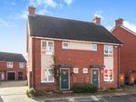 Thumbnail for sale in Norton Farm Road, Henbury, Bristol