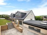 Thumbnail for sale in Rowlands Close, Bathford, Bath, Somerset
