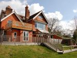 Thumbnail to rent in Westbrook Hill, Elstead, Surrey
