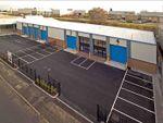 Thumbnail to rent in Unit 2, Cheston Road, Aston, Birmingham, West Midlands