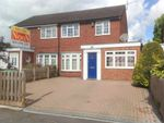 Thumbnail to rent in Plough Road, West Ewell, Epsom