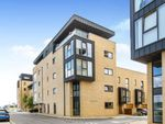 Thumbnail to rent in Empire Way, Cardiff, Caerdydd