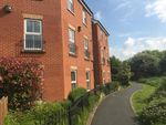 Thumbnail for sale in Cherry Tree Court, Nantwich, Crewe, Cheshire