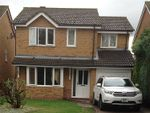Thumbnail to rent in Melbourne Drive, Mildenhall, Bury St. Edmunds