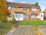 Thumbnail for sale in The Ridings, Dundry, Bristol