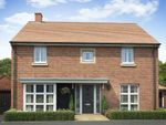 """Thumbnail to rent in """"Chelworth"""" at Appleton Drive, Basingstoke"""