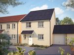 Thumbnail to rent in Baileys Meadow, Hayle