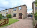 Thumbnail to rent in Elm Close, Barnby Dun, Doncaster