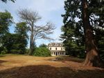 Thumbnail for sale in Rigby Hall, Rigby Lane, Aston Fields, Bromsgrove, Worcestershire