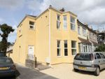 Thumbnail to rent in Downend Road, Fishponds, Bristol