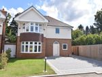 Thumbnail for sale in Timbrtslip Drive, South Wallington