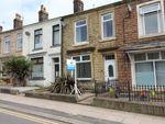 Thumbnail for sale in Market Street, Tottington, Bury