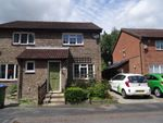 Thumbnail to rent in The Glade, Fareham