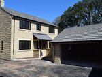 Thumbnail for sale in Ash Close, Wells