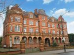 Thumbnail to rent in Station Road, Herne Bay