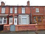 Thumbnail for sale in Hood Lane, Great Sankey, Warrington