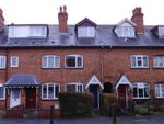 Thumbnail to rent in Hewell Place, Hewell Road, Barnt Green, Birmingham