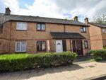 Thumbnail to rent in John Street, Oakham