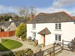 Thumbnail for sale in Plus 3x Holiday Lets And Outbuildis, Pillaton, Saltash, Cornwall