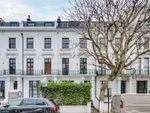 Thumbnail for sale in Hereford Road, London