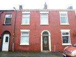 Thumbnail to rent in East Street, Farington