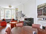Property history St Lawrence Terrace, London W10