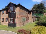 Thumbnail for sale in Roseneath Court, Greenwood Gardens, Caterham, Surrey