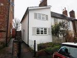Thumbnail to rent in Chipstead Lane, Sevenoaks