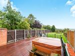 Thumbnail for sale in Benets Road, Emerson Park Border, Hornchurch