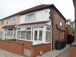 Thumbnail for sale in Underhill Road, Alum Rock, Birmingham
