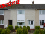 Thumbnail for sale in 4 Newton Road, Lochside, Dumfries
