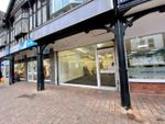 Thumbnail for sale in 45 High Road, Beeston, Beeston, Nottingham