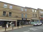 Thumbnail to rent in Unit 4, Nidderdale House, 12 Cambridge Road, Harrogate
