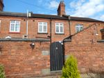 Thumbnail to rent in Railway Cottages, Kings Langley