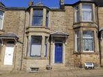 Thumbnail for sale in St. Oswald Street, Lancaster