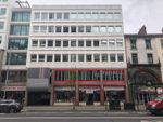 Thumbnail to rent in First Floor, 50-56 Wellington Place, Belfast, County Antrim