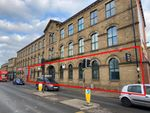 Thumbnail to rent in Beckside Court, Bradford Road, Batley