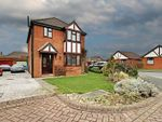 Thumbnail for sale in Old Forge Way, Skirlaugh, Hull