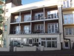 Thumbnail for sale in Warrior Square, St. Leonards-On-Sea