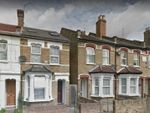 Thumbnail to rent in Bristow Road, Hounslow