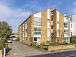 Thumbnail for sale in Anglesea Road, Kingston Upon Thames