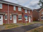 Thumbnail to rent in Elder Way, Motherwell