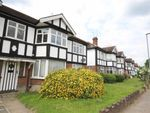 Thumbnail to rent in Onslow Gardens, London