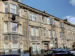 Thumbnail for sale in Espedair Street, Paisley