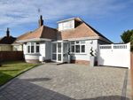 Thumbnail for sale in Cliff Road, Holland-On-Sea, Clacton-On-Sea