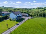 Thumbnail for sale in Rhiwlas, Raglan, Monmouthshire