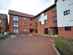 Thumbnail to rent in Charlotte Way, Leybourne, West Malling