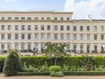 Thumbnail to rent in Hyde Park Gardens, Hyde Park, London