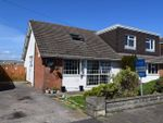 Thumbnail to rent in Longacre Drive, Nottage, Porthcawl